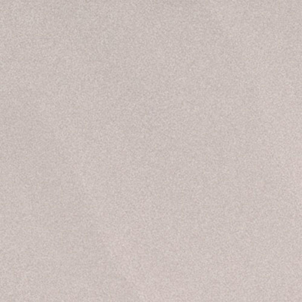 Optima Gray12x24 Matte Porcelain Tile