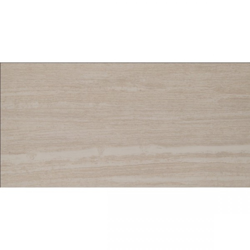 Orion 16X32 Matte Porcelain Tile