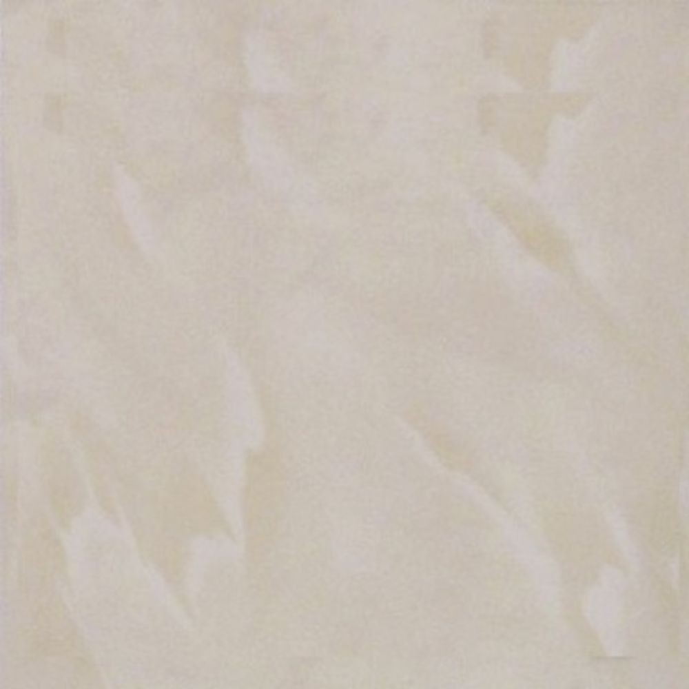 Paradiso Cream 20X20 Polished