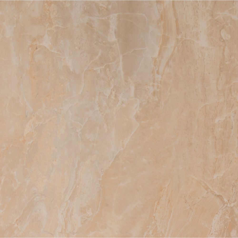 Pietra Onyx 24x24 Polished Porcelain TIle