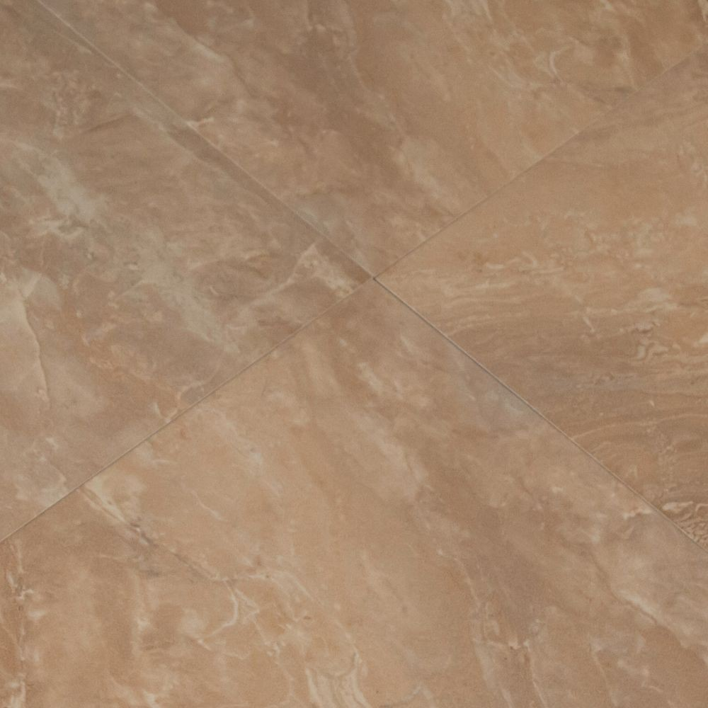 Pietra Royal 24X24 Polished Porcelain Tile