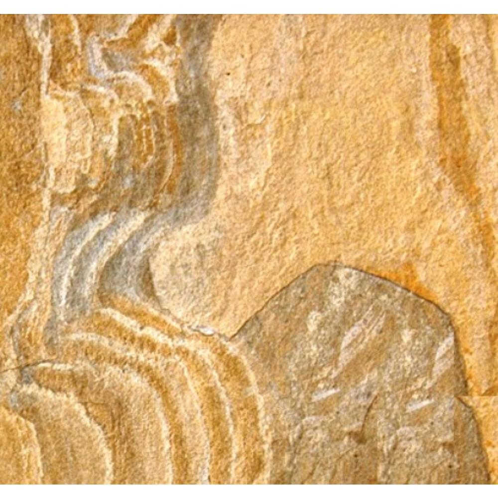 Platino Saphia 18X18 Matte Porcelain Tile