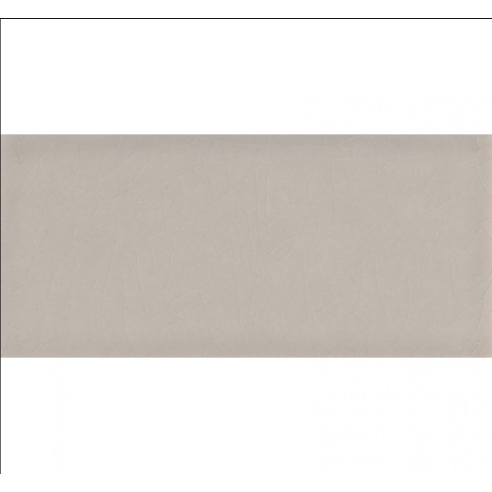 Portico Pearl 4x12 Glossy Subway Tile