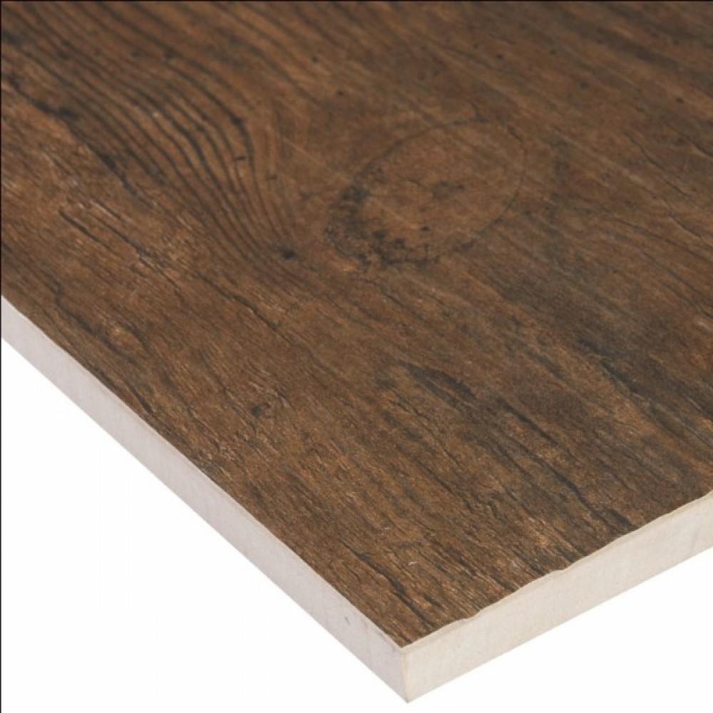 Redwood Mahogany 8X48 Matte
