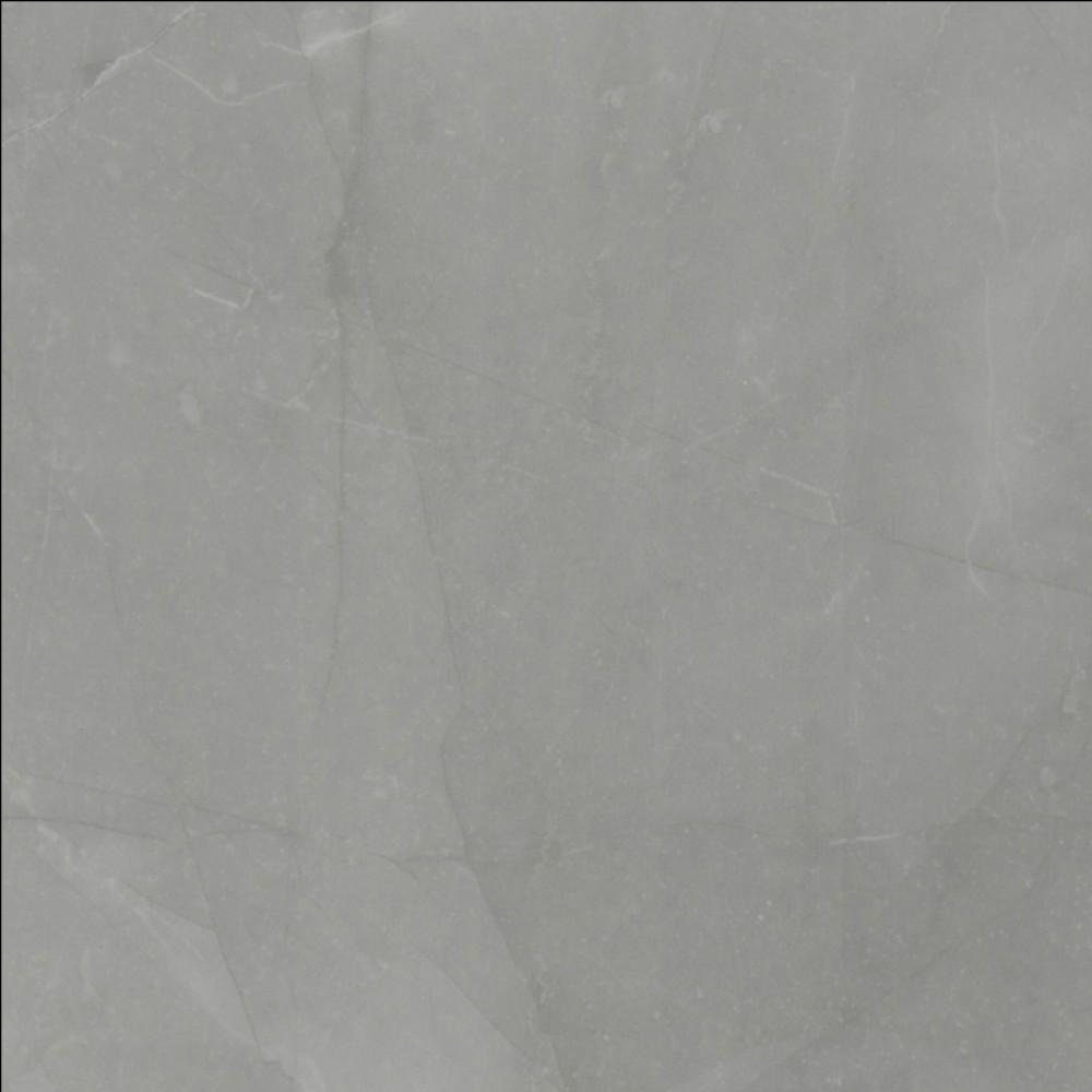 Sande Grey 24X24 Polished Porcelain Tile
