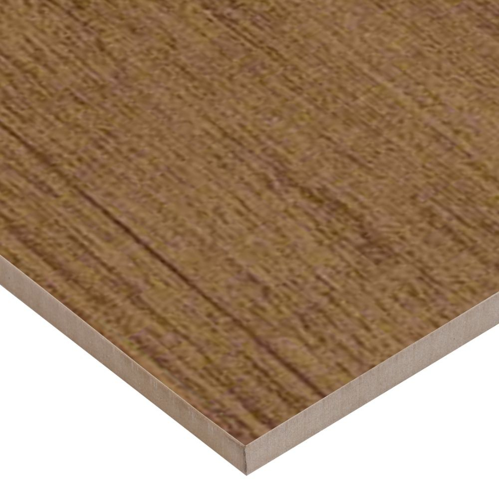 Sonoma Palm 6X24 Matte Ceramic Tile