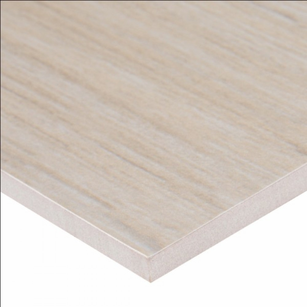 Sygma Ice 6X24 Matte Ceramic Tile