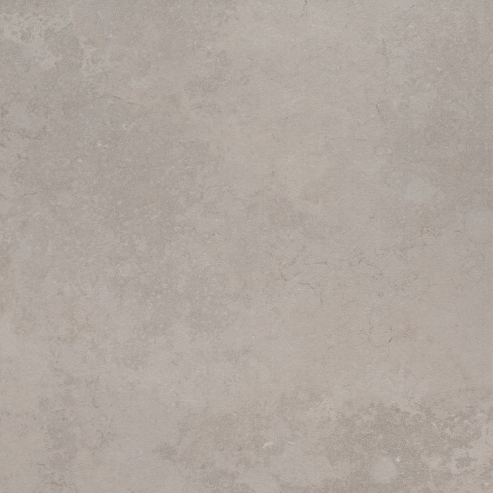 Tempest Grey 18X18 Matte Ceramic Tile