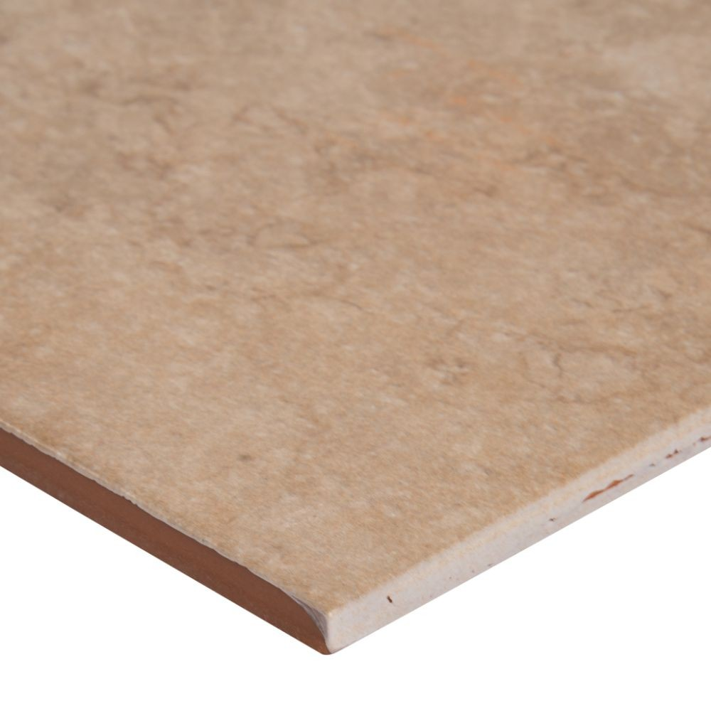 Tempest Natural 12X24 Matte Ceramic Tile