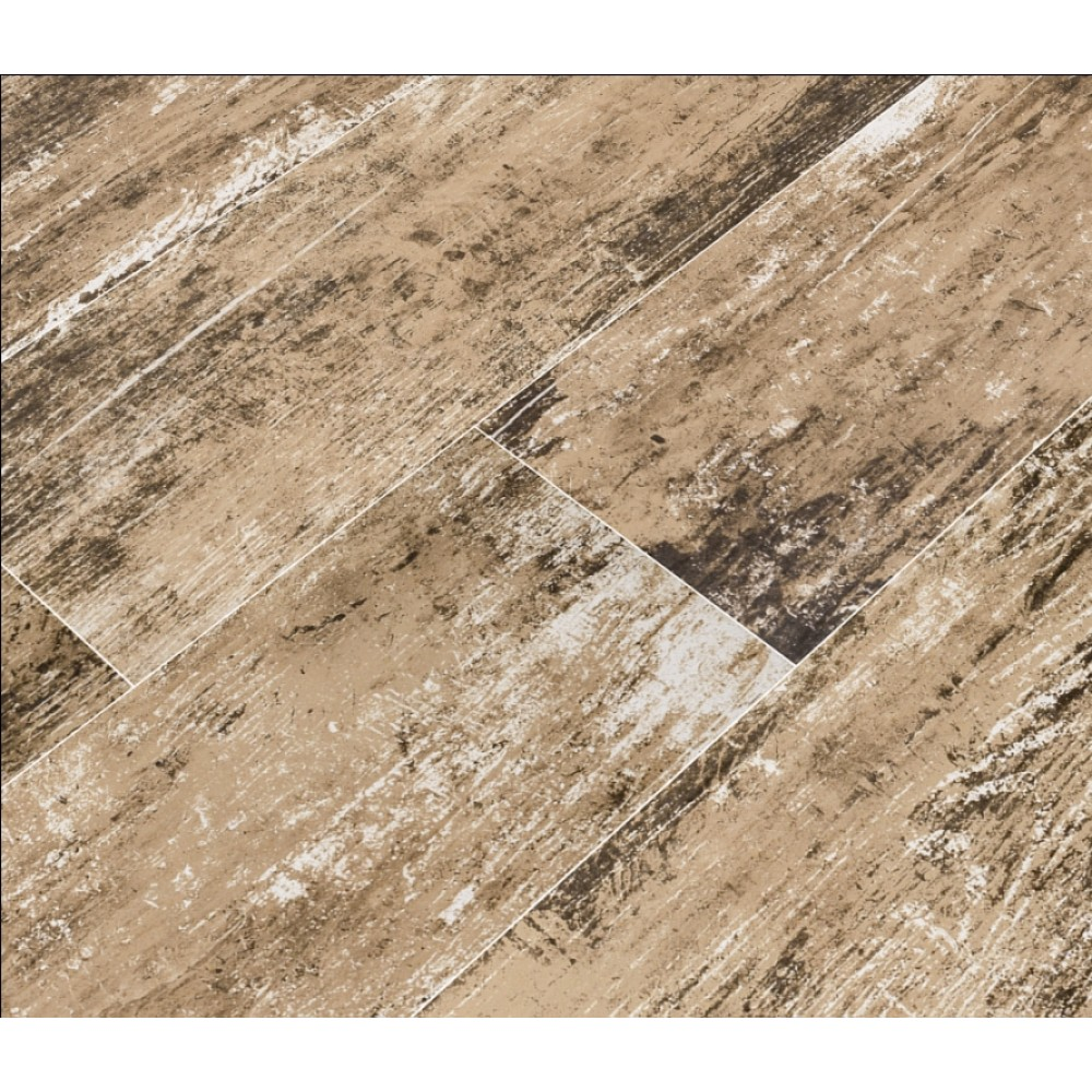 Vintage Leather 8X36 Matte Porcelain Tile