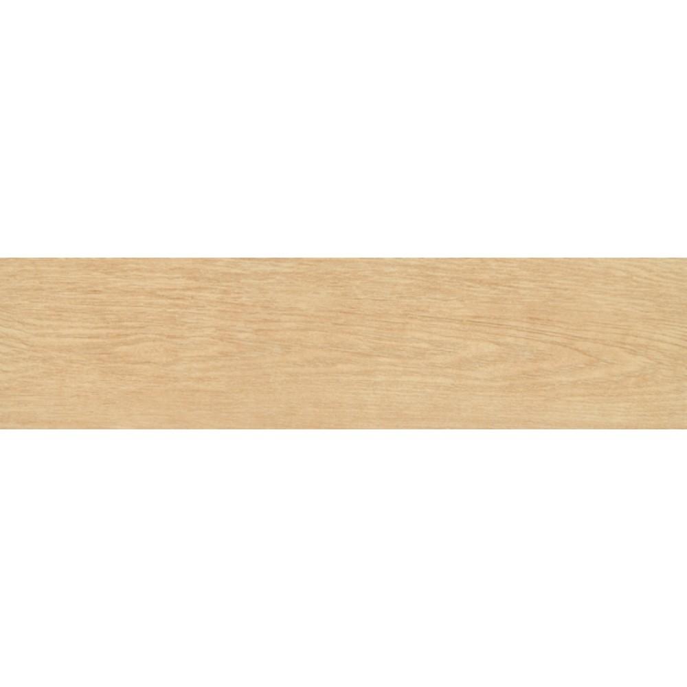 Woodstone Cedar 6X24 Matte