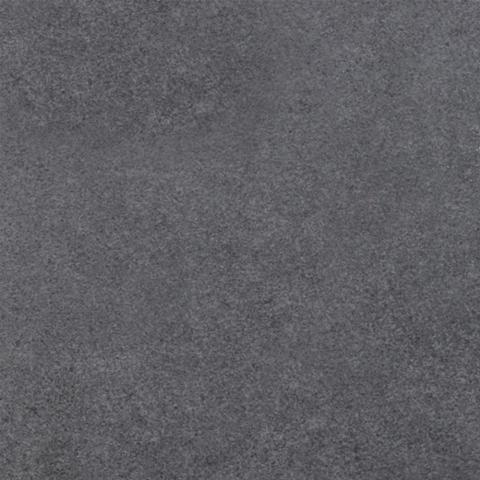 Dimensions Graphite 18X18 Matte