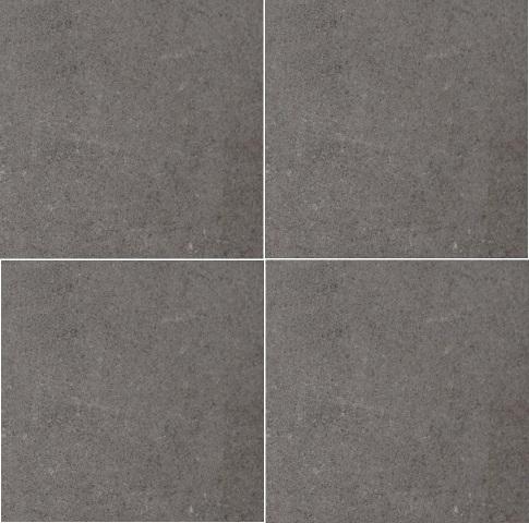 Dimensions Concrete 24X48 Matte Porcelain Tile