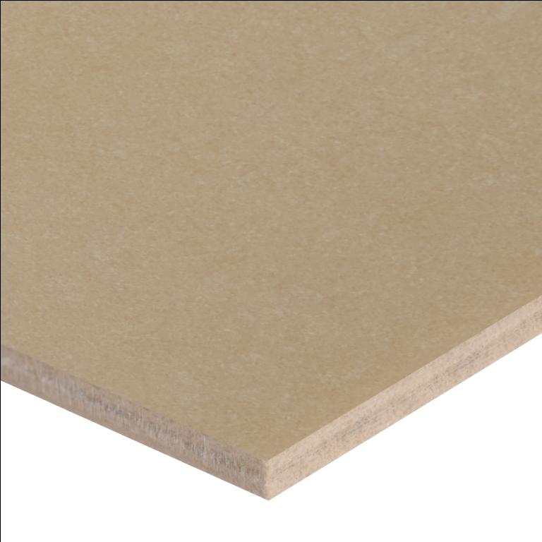 Dimensions Khaki 24X24 Matte Porcelain Tile