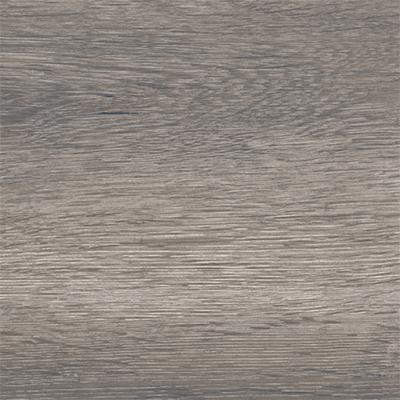 Antoni Gris 6X36 Matte Wood Look Porcelain Tile
