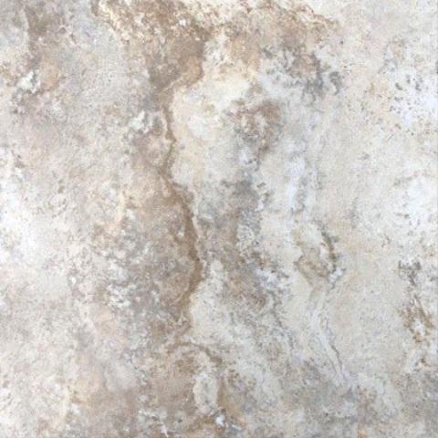 Navona Luna Bullnose 3x13 Matte