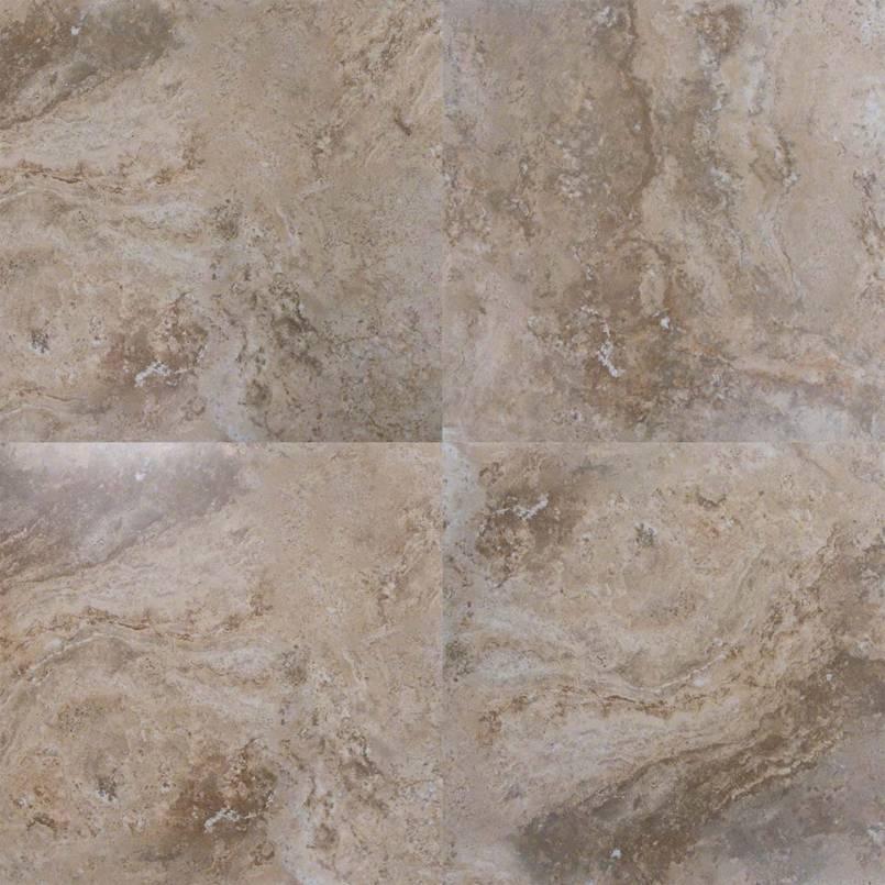 Navona Sole 20X20 Matte Porcelain Tile