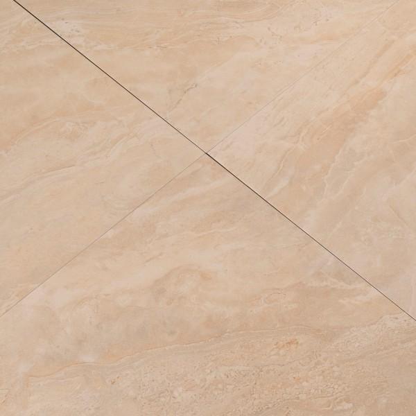 Onyx Sand 18X18 Matte Porcelain Tile