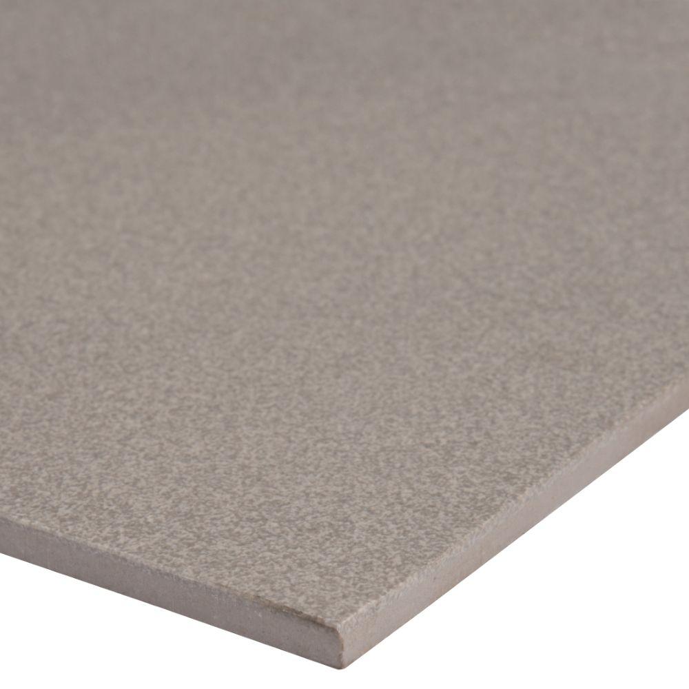 Optima Grey 12x24 Textured Porcelain Tile