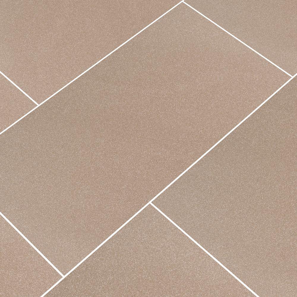 Optima Olive 12x24 Matte Porcelain Tile