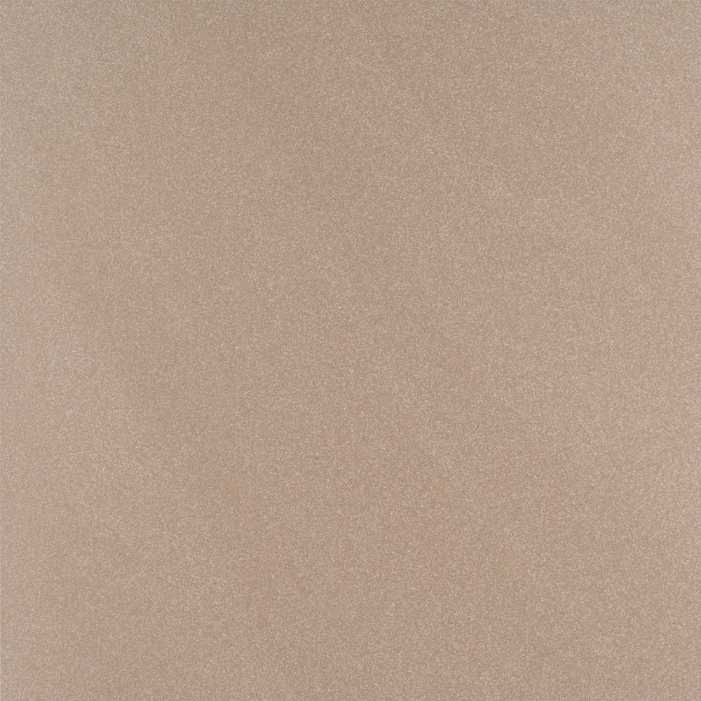 Optima Olive 24X24 Matte Porcelain Tile