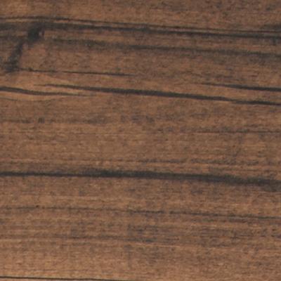 Palmetto Walnut 6X36 Matte Porcelain Tile
