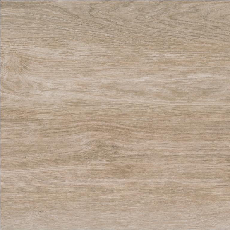 Palmwood Walnut 24x24 Matte Paver