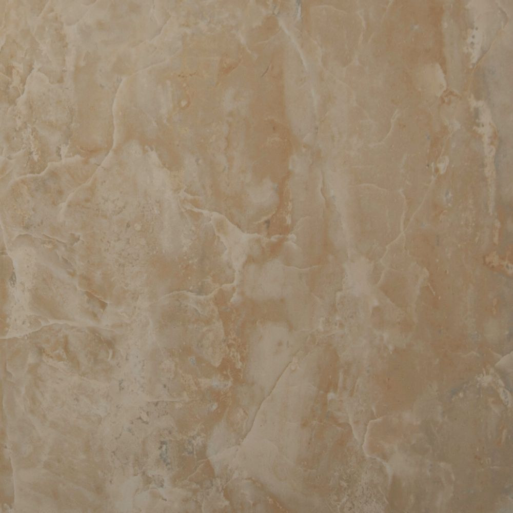 Pietra Onyx 12X12 Polished Porcelain Tile