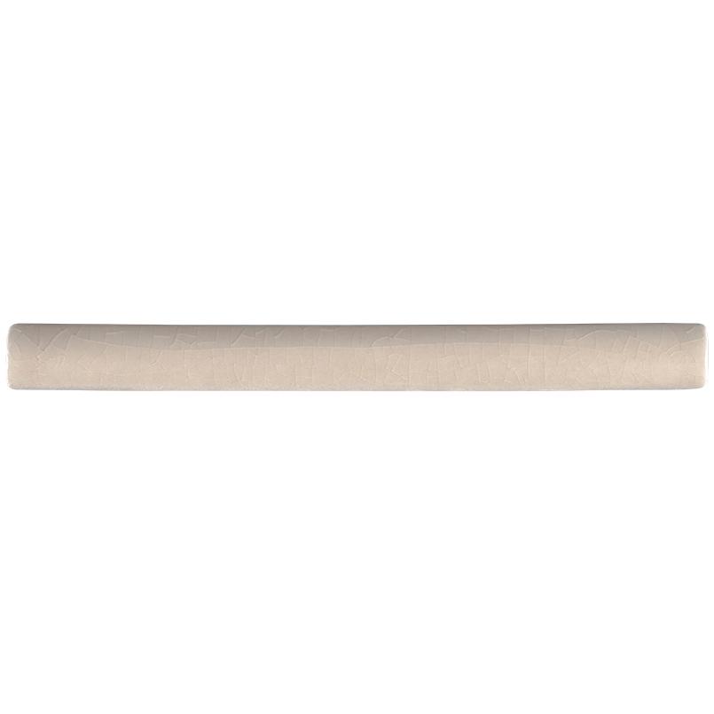 Portico Pearl 5/8x6 Glossy Quarter Round Molding