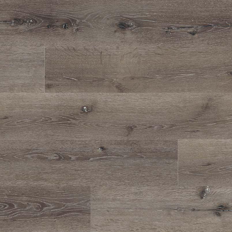 Lowcountry Empire Oak 7X48 Luxury Vinyl Plank Flooring