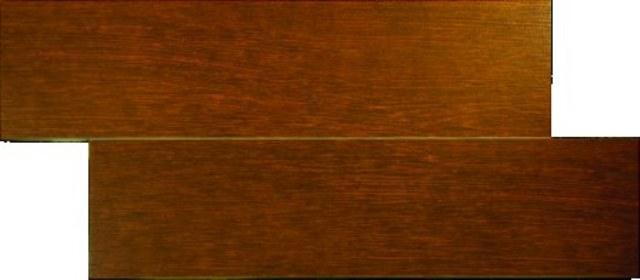 Woodstone Oak 6X24 Matte