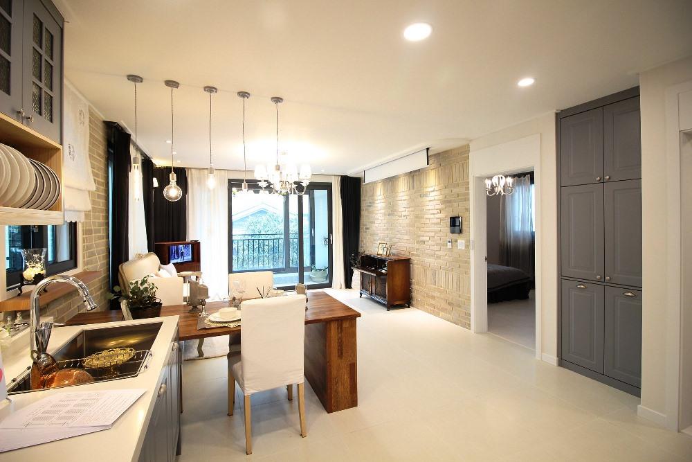 life hack: flooring design for home