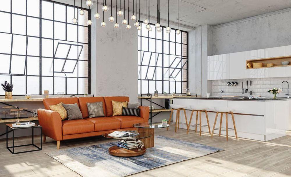 seven best flooring tile options for mudrooms